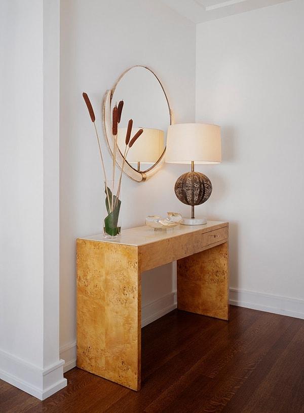 Midtown Apartment-Cara Zolot Interiors-12-1 Kindesign