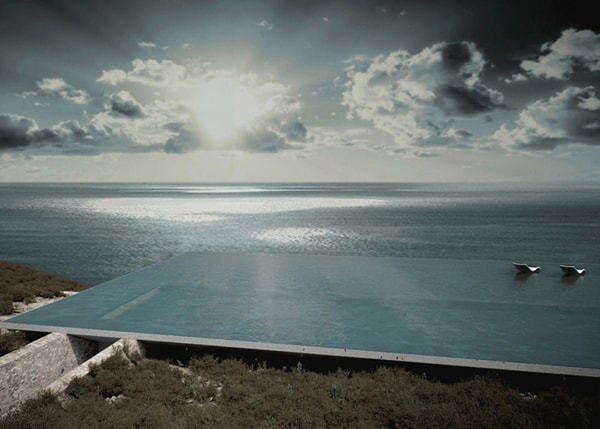 Mirage House-Kois Associated Architects-04-1 Kindesign