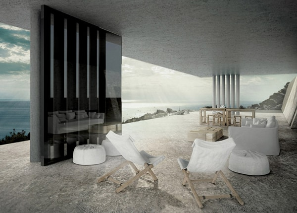 Mirage House-Kois Associated Architects-06-1 Kindesign