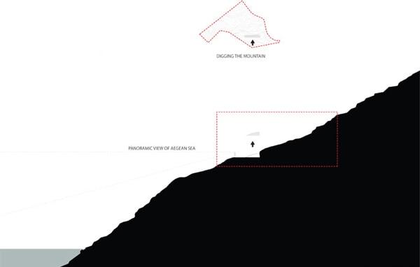 Mirage House-Kois Associated Architects-08-1 Kindesign