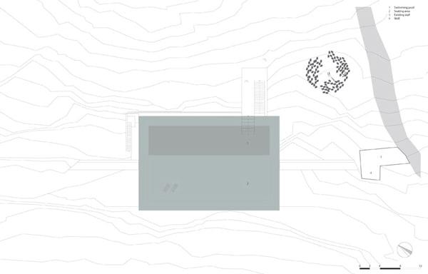 Mirage House-Kois Associated Architects-10-1 Kindesign