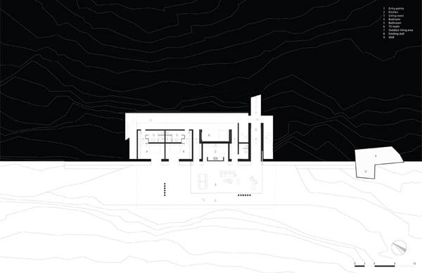 Mirage House-Kois Associated Architects-11-1 Kindesign