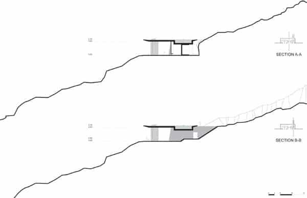 Mirage House-Kois Associated Architects-12-1 Kindesign