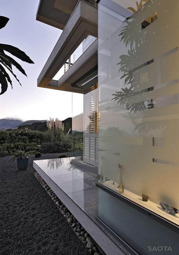 Montrose Residence-SAOTA-05-1 Kindesign