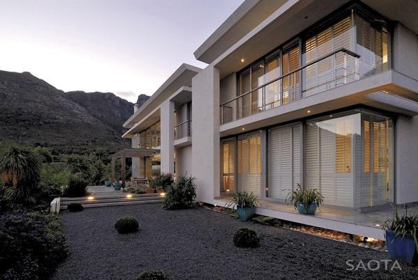 Montrose Residence-SAOTA-06-1 Kindesign