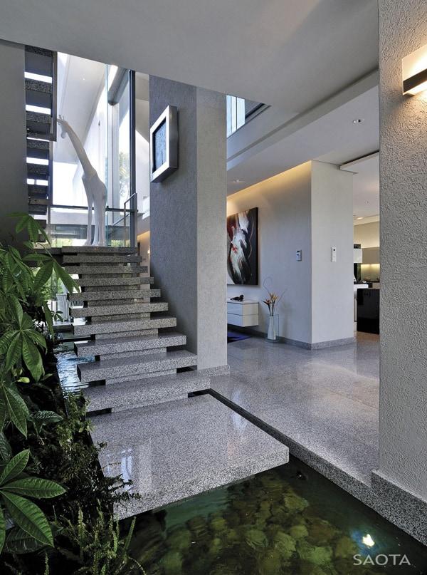 Montrose Residence-SAOTA-10-1 Kindesign