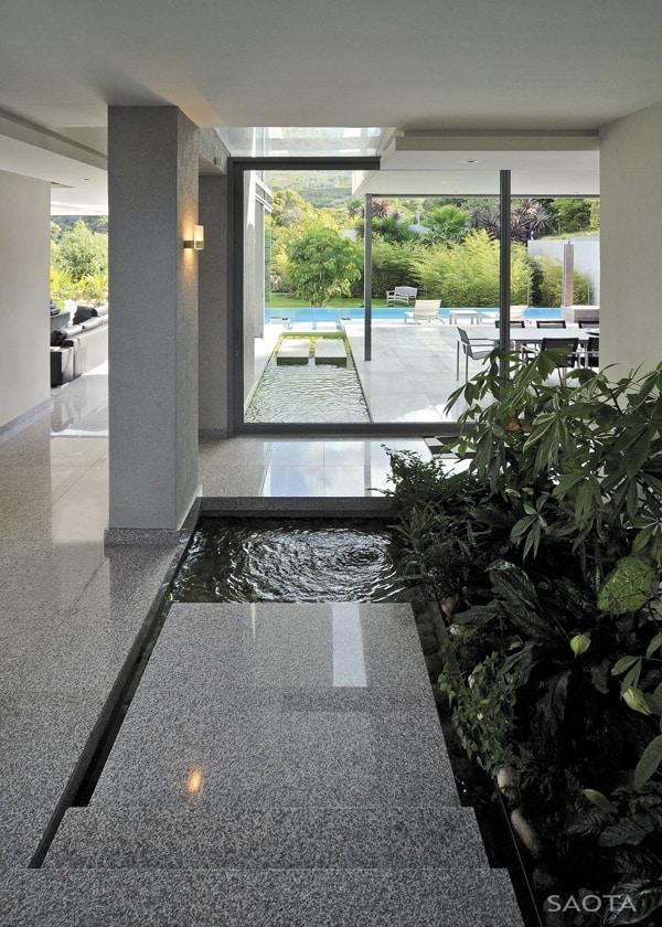 Montrose Residence-SAOTA-11-1 Kindesign