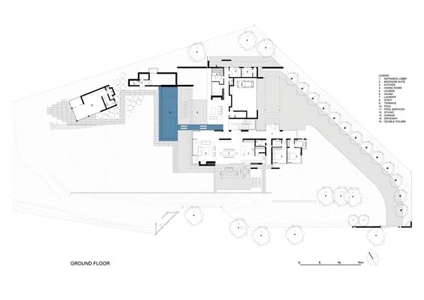 Montrose Residence-SAOTA-16-1 Kindesign