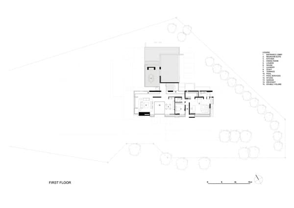 Montrose Residence-SAOTA-17-1 Kindesign