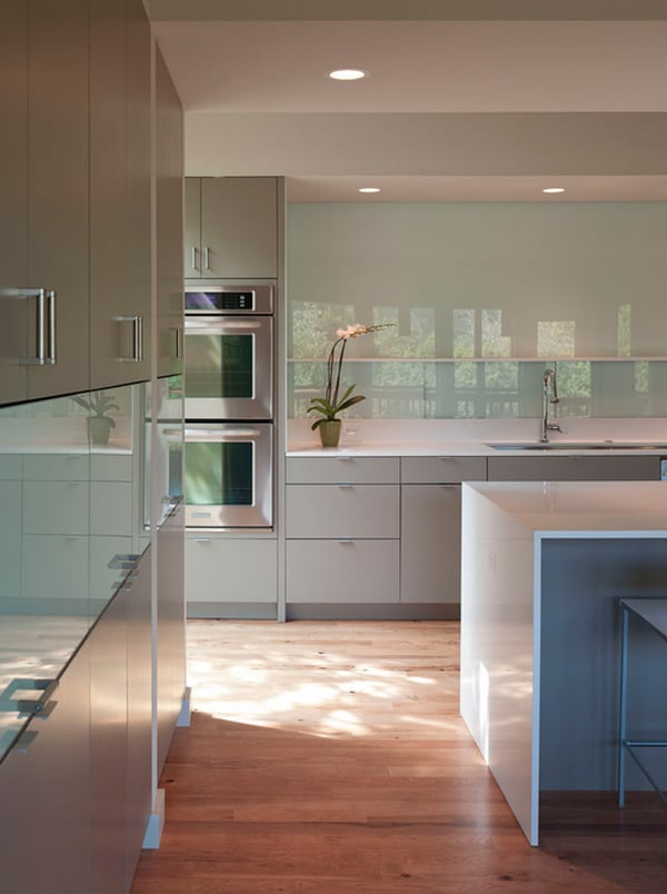 Perfect Kitchen Design-009-1 Kindesign