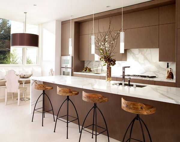 featured posts image for A guide to choosing the perfect kitchen design