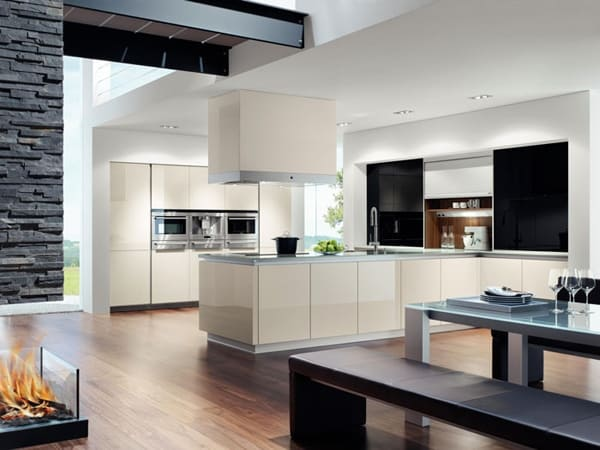 Perfect Kitchen Design-012-1 Kindesign