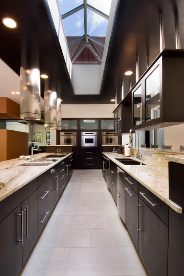 Perfect Kitchen Design-20-1 Kindesign
