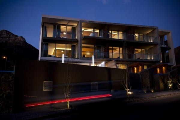 Pod Boutique Hotel-Greg Wright Architects-22-1 Kindesign