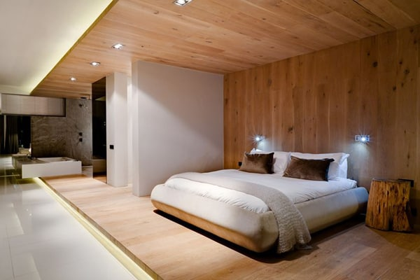Pod Boutique Hotel-Greg Wright Architects-26-1 Kindesign