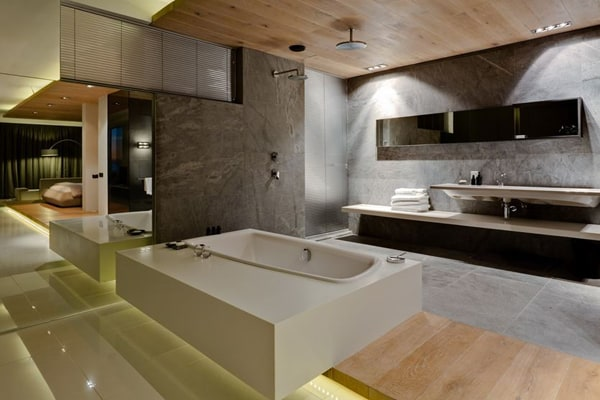Pod Boutique Hotel-Greg Wright Architects-27-1 Kindesign