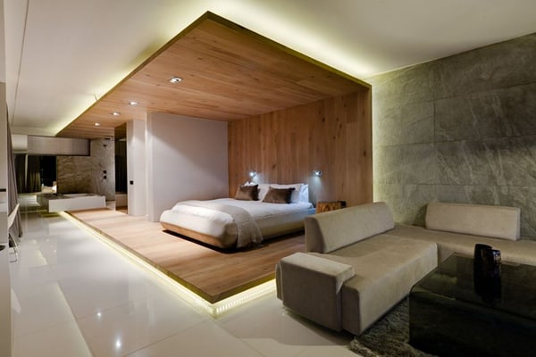 Pod Boutique Hotel-Greg Wright Architects-28-1 Kindesign