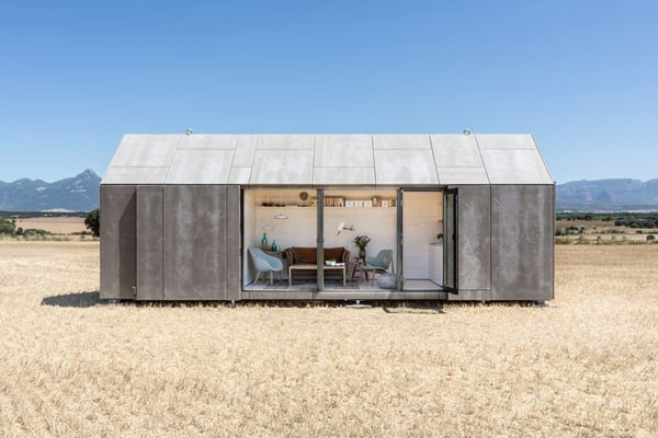 Portable Home APH80-ABATON Architects-02-1 Kindesign