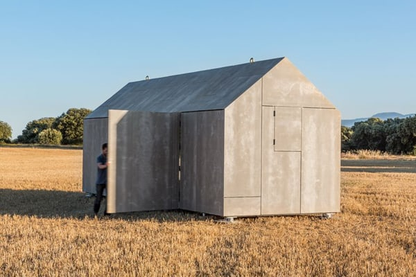 Portable Home APH80-ABATON Architects-05-1 Kindesign