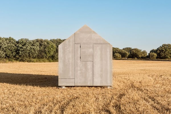 Portable Home APH80-ABATON Architects-06-1 Kindesign