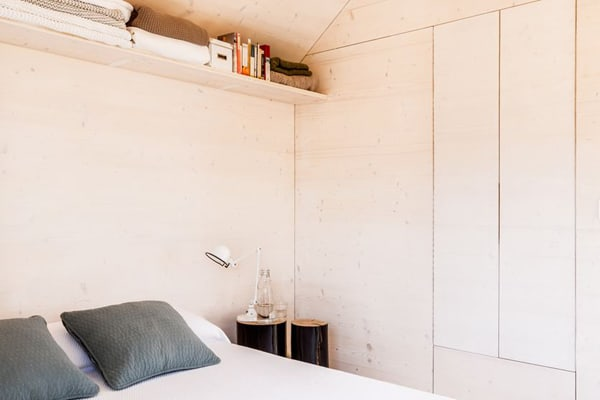 Portable Home APH80-ABATON Architects-13-1 Kindesign