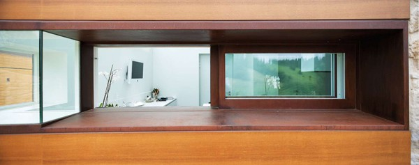 Private House in the Foothills-Caprioglio Associati Architects-21-1 Kindesign