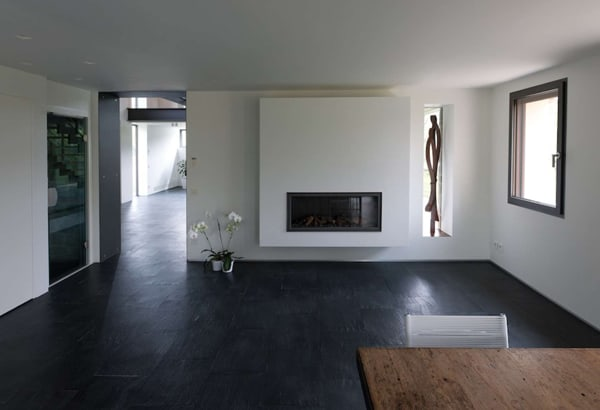 Private House in the Foothills-Caprioglio Associati Architects-22-1 Kindesign