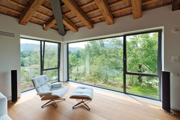 Private House in the Foothills-Caprioglio Associati Architects-23-1 Kindesign