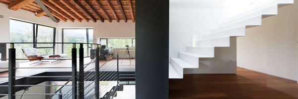 Private House in the Foothills-Caprioglio Associati Architects-25-1 Kindesign