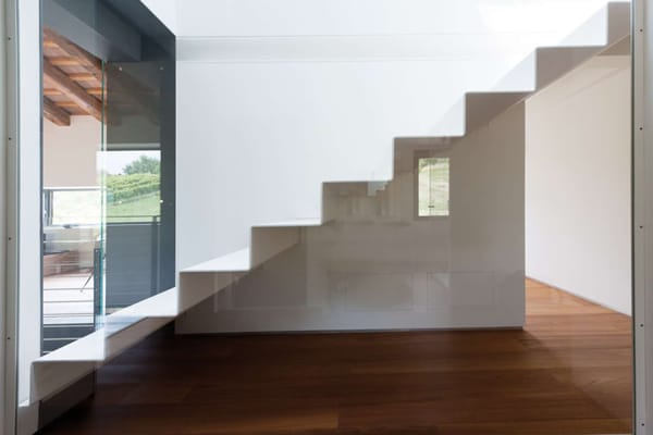 Private House in the Foothills-Caprioglio Associati Architects-26-1 Kindesign