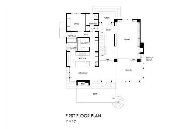 Prospect House-Janof Architecture-17-1 Kindesign