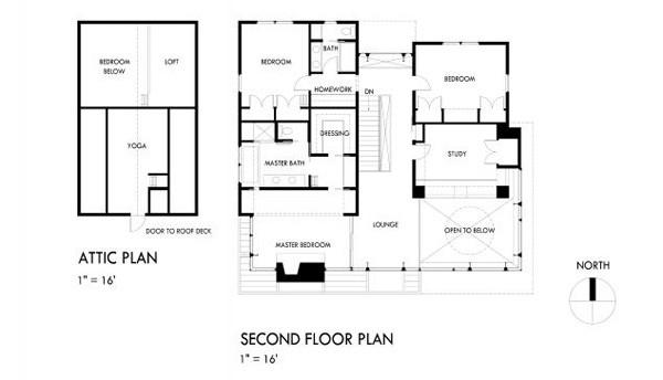 Prospect House-Janof Architecture-19-1 Kindesign