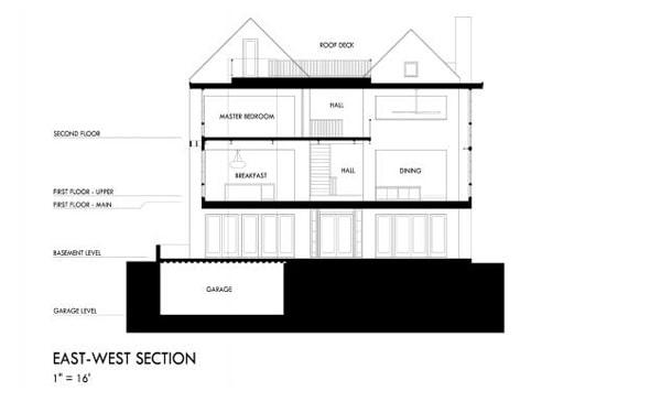 Prospect House-Janof Architecture-20-1 Kindesign