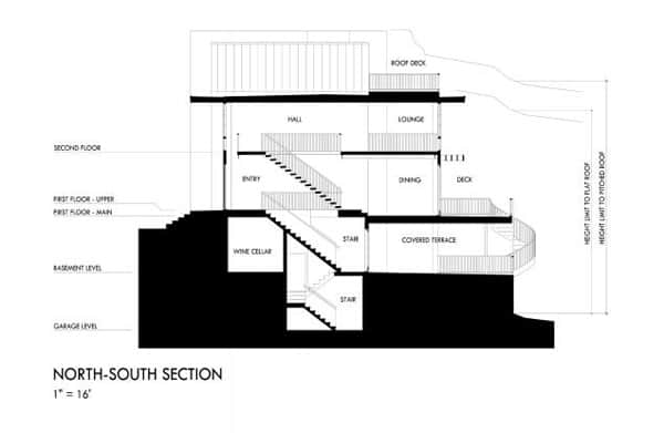 Prospect House-Janof Architecture-21-1 Kindesign