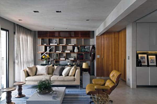 Real Parque Loft-Diego Revollo Arquitetura-02-1 Kindesign