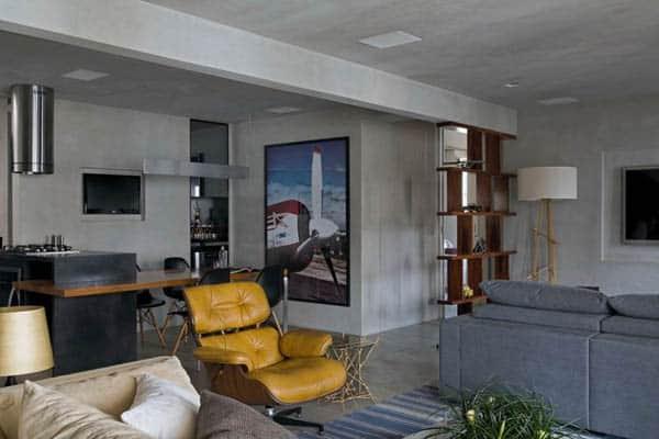 Real Parque Loft-Diego Revollo Arquitetura-03-1 Kindesign