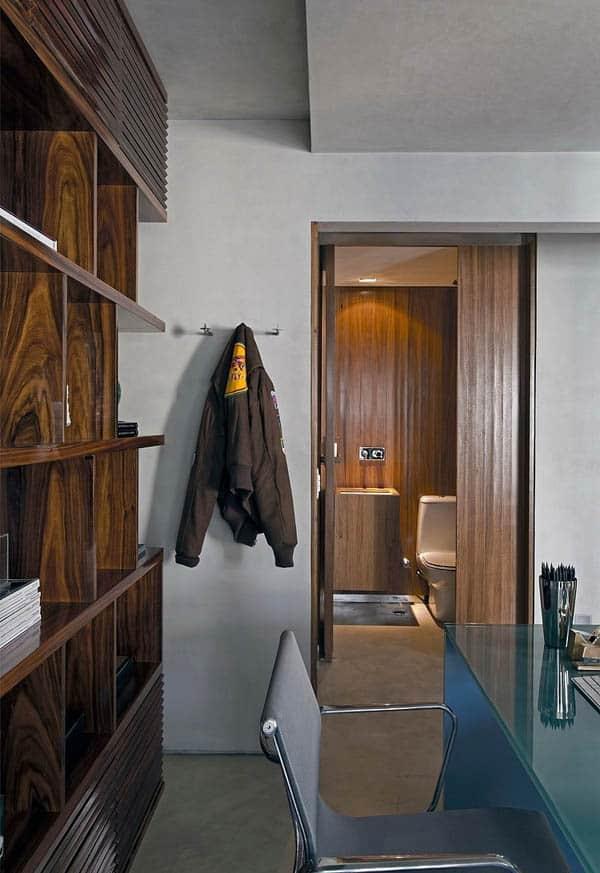 Real Parque Loft-Diego Revollo Arquitetura-06-1 Kindesign