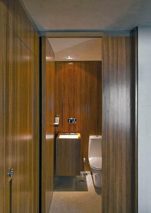Real Parque Loft-Diego Revollo Arquitetura-07-1 Kindesign