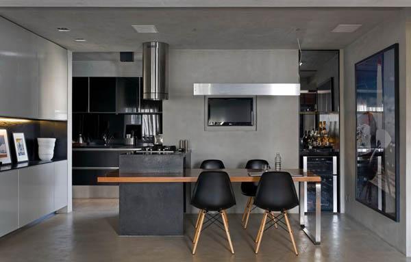 Real Parque Loft-Diego Revollo Arquitetura-08-1 Kindesign