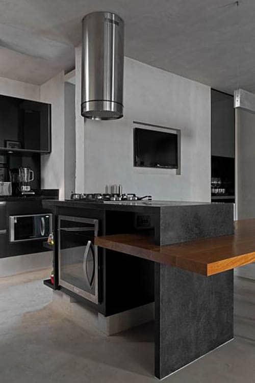 Real Parque Loft-Diego Revollo Arquitetura-10-1 Kindesign