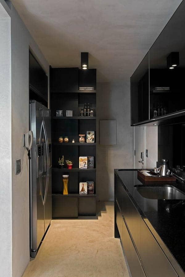 Real Parque Loft-Diego Revollo Arquitetura-11-1 Kindesign