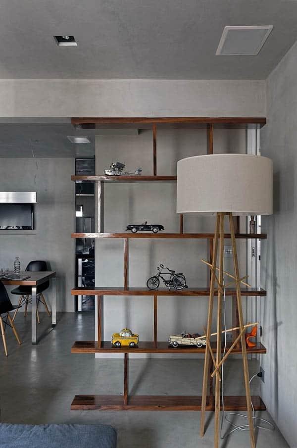 Real Parque Loft-Diego Revollo Arquitetura-12-1 Kindesign