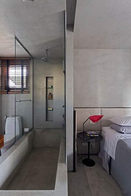 Real Parque Loft-Diego Revollo Arquitetura-14-1 Kindesign