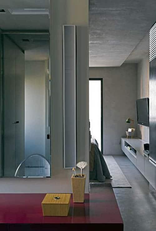 Real Parque Loft-Diego Revollo Arquitetura-15-1 Kindesign
