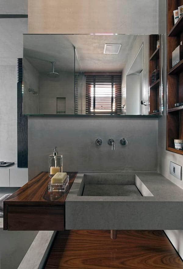 Real Parque Loft-Diego Revollo Arquitetura-17-1 Kindesign