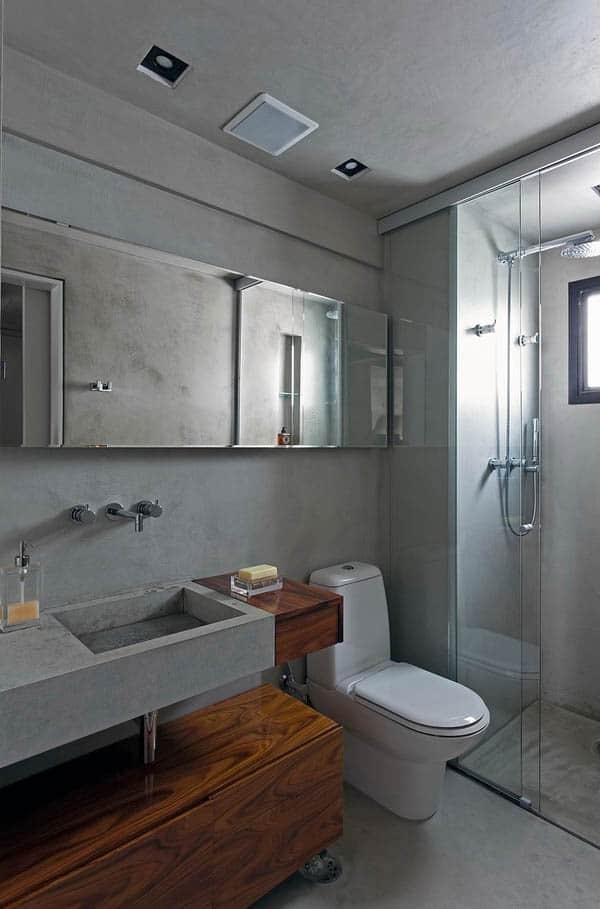 Real Parque Loft-Diego Revollo Arquitetura-18-1 Kindesign