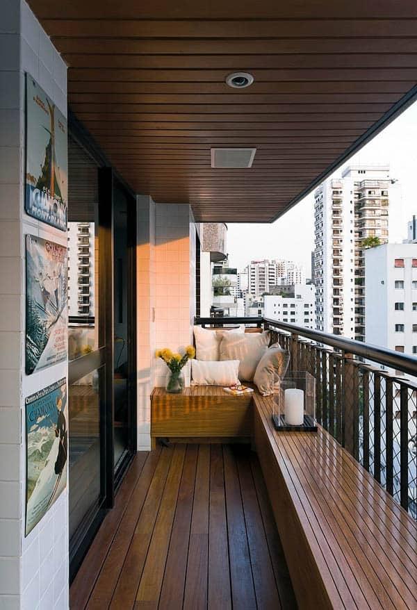 Real Parque Loft-Diego Revollo Arquitetura-19-1 Kindesign