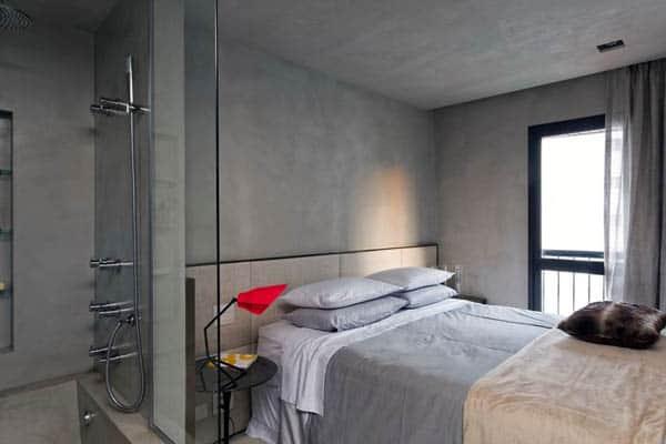 Real Parque Loft-Diego Revollo Arquitetura-20-1 Kindesign