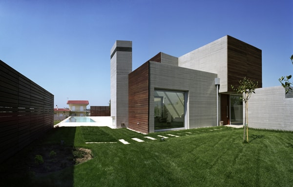 Residence in Larissa-Potiropoulos DL Architects-03-1 Kindesign