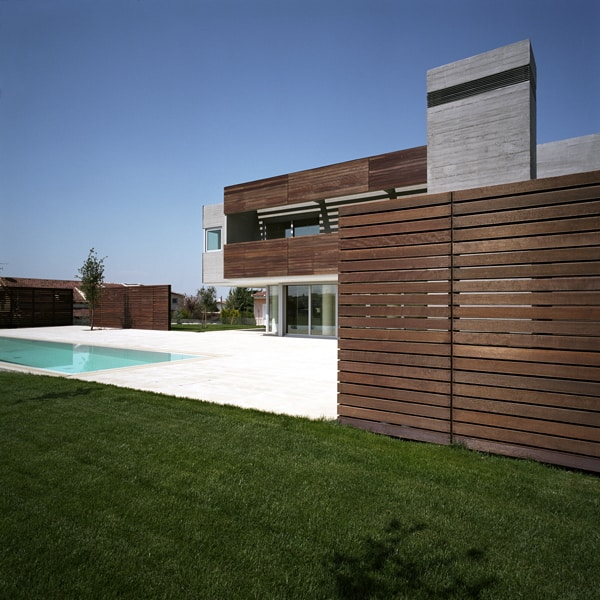 Residence in Larissa-Potiropoulos DL Architects-04-1 Kindesign